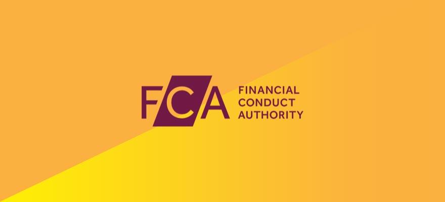FCA标志