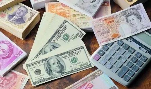 外汇交割什么意思,如何交割外汇期货?