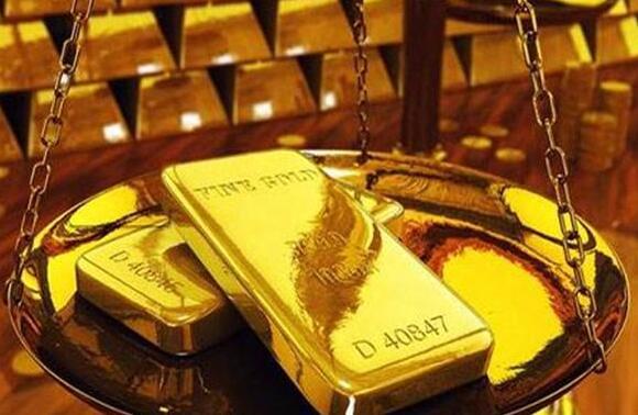 黄金外汇交易平台如何确保成功?